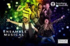 Ensamble Musical
