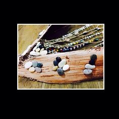 #home#homedecor #evdekor #ev#wood#ağaç#stone#taş#duvar#walldecor#tasarım#handmade#elişi#instalikes#instalike#tagsforlike#tagsforlikes# http://turkrazzi.com/ipost/1525614142231160523/?code=BUsEfq0ACbL