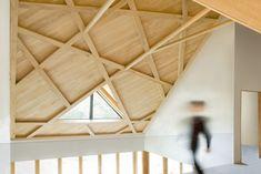 webb yatees new oak waind gohil architects - blog barbarawinklehner.com