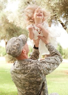 1000 Images About Military Families On Pinterest