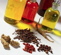 New Developments in the Field of Traditional Chinese Medicine See more at: http://www.altmedicinezone.com/chinese-medicine/developments-in-traditional-chinese-medicine/
