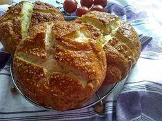 Glutenfree, Bread, Food, Basket, Diet, Gluten Free, Brot, Essen, Sin Gluten
