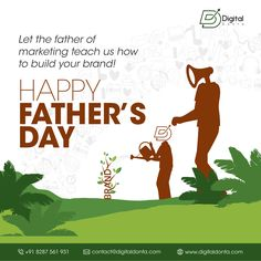"""People behave in a certain way and this is the key to the marketing"" once told the Father of Marketing. Let's celebrate the greatness of Marketing and Phillip Kotler today on Father's day. Top Digital Marketing Companies, Content Marketing Strategy, The Marketing, Dad Superhero, Search Optimization, Best Seo Company, Reputation Management, Social Media Channels, Competitor Analysis"