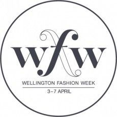 where and when is wellington fashion week held?  Fri 5 Apr, 8:30pm–10:00pm   Sat 6 Apr, 12:00pm–12:30pm   Sat 6 Apr, 4:00pm–4:30pm   Sat 6 Apr, 7:30pm–8:15pm   Sun 7 Apr, 12:00pm–1:00pm   Where: Odlins Plaza, 21 Cable St, Wellington