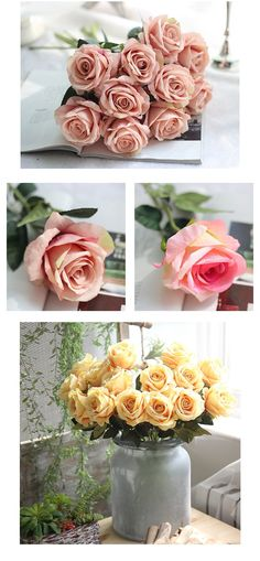 Pin by yeahflower arts on artificial flowers factory pinterest pin by yeahflower arts on artificial flowers factory pinterest artificial flowers flower factory and flower mightylinksfo