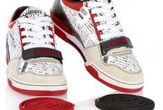 lacoste-mcqueen-missouri-sneaker-3