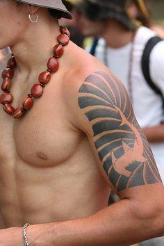 hammerhead-shark-tattoo-hammerhead-shark-tattoos-49244.jpg (333×500)