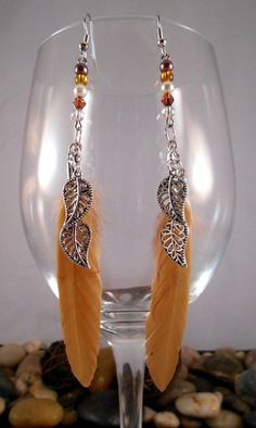 http://elohijewelry.storenvy.com/