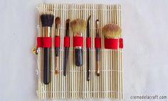 Artesanato em EVA, crochê, ponto cruz, moldes e atividades educativas. Dicas de como ganhar dinheiro com artesanato, cursos e reciclagem.