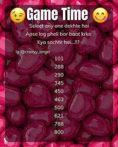 Love Quiz Games, Fun Games, Sister Friend Quotes, Sister Friends, Funny Games For Groups, Group Games, Urdu Funny Quotes, Best Quotes, Fun Quotes