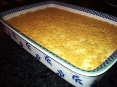 Edge Desserts: Woolworth's Cheesecake Recipe