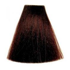 Βαφή UTOPIK 60ml Νο 4.5 - Καστανό Μαονί Η UTOPIK είναι η επαγγελματική βαφή μαλλιών της HIPERTIN.  Συνδυάζει τέλεια κάλυψη των λευκών (100%), περισσότερη διάρκεια  έως και 50% σε σχέση με τις άλλες βαφές ενώ παράλληλα έχει  καλλυντική δράση χάρις στο χαμηλό ποσοστό αμμωνίας (μόλις 1,9%)  και τα ενεργά συστατικά της.  ΑΝΑΛΥΤΙΚΑ στο www.femme-fatale.gr. Τιμή €4.50 Woman