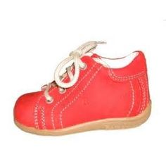 italian shoes for kids - Bing Images