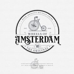 """Vulcan"""" has 62 designs with 4474 total likes in their graphic design portfolio on What is your favorite? Vintage Logo Design, Custom Logo Design, Logo Vintage, Typography Inspiration, Logo Design Inspiration, Design Ideas, Hope Logo, Farm Logo, Hand Drawn Logo"""