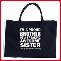 Tote Bags For Sisters on Raksha Bandhan