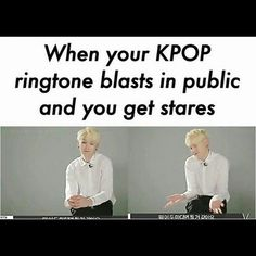 I've changed my ringtone so many times. Now it's Black Pink Whistle #kpop #BTS #blackpink