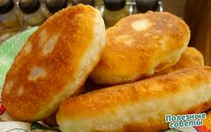 Фотография Hot Dog Buns, Hot Dogs, Kefir, Crockpot Recipes, Deserts, Hamburger, Bread, Fitness, Dessert