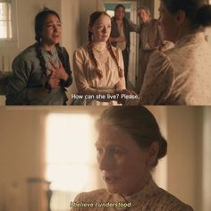 Anne Shirley, Anne Of Green Gables, My Children, Believe, Fictional Characters, Faith