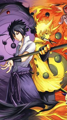 Art Discover Naruto and Sasuke - Anime Naruto Shippuden Sasuke Naruto Kakashi Anime Naruto Naruto Fan Art Naruto Cute Anime Fan Art Sasunaru Manga Anime Naruto And Sasuke Wallpaper Naruto Vs Sasuke, Naruto Shippuden Sasuke, Fan Art Naruto, Anime Naruto, Sasunaru, Gaara, Narusasu, Naruto Mugen, Manga Anime