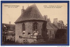 Cartes Postales > Europe > France > [29] Finistère > Saint-Vougay - Delcampe.net