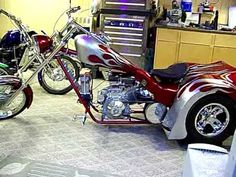 125 Best mini choppers images in 2016 | Motorcycles, Chopper, Choppers