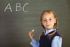 Primary school is the foundation for all future learning. With an ever increasing population it is reasonable to expect class sizes to grow in order to cope with the demand for education.  http://www.myacademy.com.au/primary-tuition/