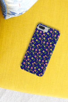 Keep blooming and shining 🌹 ☀️ Phone case for iPhone or Samsung. #rosescase #iphonecase #hardcase #samsungcase Phone Backgrounds, Blue Backgrounds, Samsung Cases, Iphone Cases, Bloom, Rose, Floral, Pink, Flowers