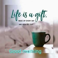 good morning wishes - good morning quotes ` good morning ` good morning quotes inspirational ` good morning quotes for him ` good morning wishes ` good morning greetings ` good morning quotes funny ` good morning beautiful Flirty Good Morning Quotes, Inspirational Good Morning Messages, Positive Good Morning Quotes, Good Morning Friends Quotes, Good Morning Beautiful Quotes, Good Morning Quotes For Him, Morning Quotes Images, Morning Greetings Quotes, Quotes Inspirational