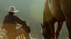 Jonathan Field: The Real-Life Horse Whisperer Red Bull-sponsored documentary Harmony with Horses. A short from Salazar Film.  - See more at: http://www.outsideonline.com/featured-videos/personalities-videos/Jonathan-Field--The-Real-Life-Horse-Whisperer.html?utm_source=dispatch&utm_medium=newsletter&utm_campaign=10152014#sthash.aBE8PWza.dpuf