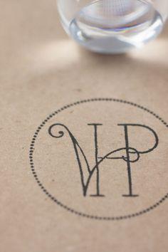 Victoria Harley Photography logo
