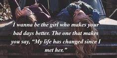 Romantic Lesbian Love Quotes Anyone Can Relate To