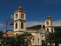 osCurve Diverse: Departamento del Cauca http://oscurve-diverse.blogspot.com