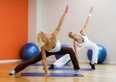 Karnet Fitness Open  http://centrum-prezentow.pl/prezent/karnet,fitness,open-386.xhtml