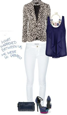 """""""I want summer!!"""" by therese-muriqi ❤ liked on Polyvore"""