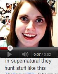 22 Actually Clever Youtube Comments