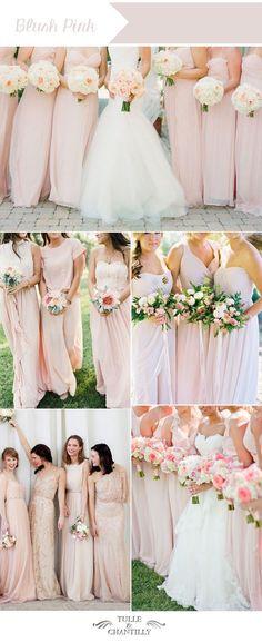 Bildergebnis für summer coloured outfits