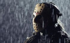 Jason voorhees unmasked: horror movie quiz, Jason voorhees wore iconic hockey mask created special fx artist tom savini. Description from carinteriordesign.net. I searched for this on bing.com/images