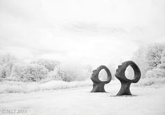 sculpture by the lakes dorset - Google Search