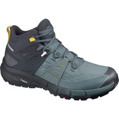 Timberland Hiking Boots, Mens Hiking Boots, Hiking Gear, Hiking Shoes, Adidas Terrex, Go Bags, Sell Items, Men S Shoes, Gore Tex