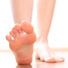 A Podiatrist is a specialist who provides medical diagnosis and treatment of foot and ankle problems, heel pain and spurs. Chronic Fatigue, Chronic Illness, Chronic Pain, Migraine, Hammer Toe Surgery, The Doctors Tv Show, Doctor Help, Trigeminal Neuralgia, Plantar Fasciitis