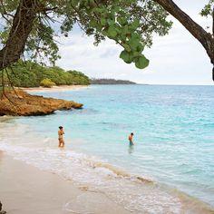 Island Escape: Cuba | Coastalliving.com Photo: Thayer Allyson Gowdy