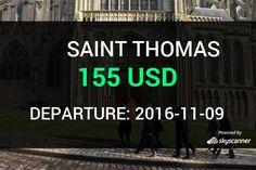 Flight from Philadelphia to Saint Thomas by jetBlue #travel #ticket #flight #deals   BOOK NOW >>>