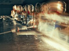 Olympisme - striving for London and beyond by Tom Van Heel, via Behance