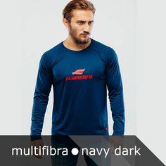 фото спортивной футболки с длинным рукавом