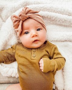 Thanksgiving OOTD 🌼 Luca + Grae app users can shop our new Winter Collection . Cute Baby Pictures, Baby Photos, Cute Baby Girl, Cute Babies, Baby Girl Winter, Caboo Baby Carrier, Suspenders For Boys, Baby Soap, Boho Baby