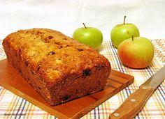 Еще один рецепт в копилку Алениного яблочно-коричного флешмоба . Называть эту выпечку кексом не совсем верно - в оригинале он именуется Apple nut muffin cake и, по сути,…
