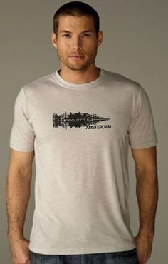 supports a church plant in Amsterdam!  $20