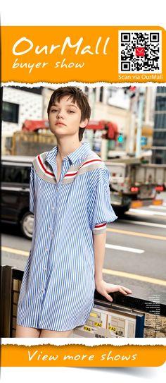 dress of T shirt style _#dress #dressbridesmaid #dresswedding #mididress #dresscute #floraldress #sundress #stripedress #sexydress #elegantdress