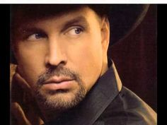 Garth Brooks If Tomorrow Never Comes