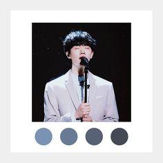Instagram post by - Emon • Jul 6, 2019 at 9:45am UTC K Idols, Hot Guys, Singing, Kpop, Rose, Instagram Posts, Pink, Roses